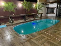 LS- Promoção de piscinas em fibra -direto da fabrica