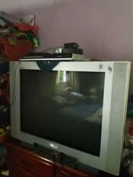 Televisão marca Philco