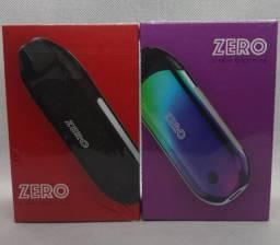 Pod Zero
