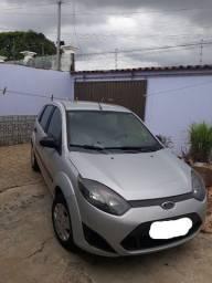 Vende Ford / Fiesta 2013