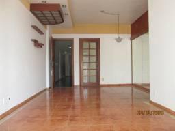Aluguel Engenho Novo apartamento 3 quartos