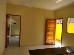 Casa em Mongaguá nova excelente investimento-Luiz Carlos