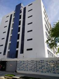 Apartamento no Catolé (Últimas Unidades)