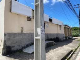 Título do anúncio: Imóvel comercial de esquina no Bongi com 310m2 de terreno