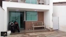 Excelente casa duplex em área nobre Jardim de São Pedro, São Pedro da Aldeia - RJ
