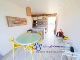 Apartamento à venda no Porto das Dunas 2 quartos e mobiliado. Perto da praia
