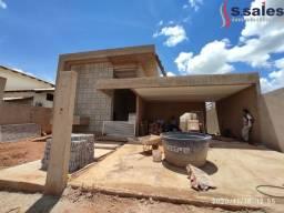 Oportunidade! Casa Alto Padrão em Vicente Pires/DF - 04 Suítes - Área de Lazer completa!