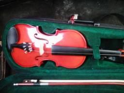 Violino1/2