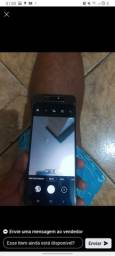 Samsung Galaxy A80 zerado
