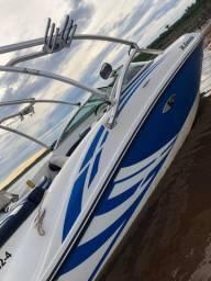 Lancha sea ray Sport  2011