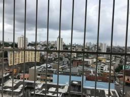 Título do anúncio: Apartamento Edificio Bela Vista do Cabral - Nazaré