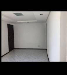 LN apartamento com 3/4 suíte em Tancredo Neves