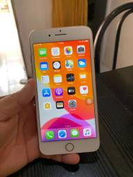 Só venda iPhone 8 Plus 64 GB leia abaixo