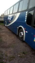 Vendo ou troco Ônibus Marco Pollo