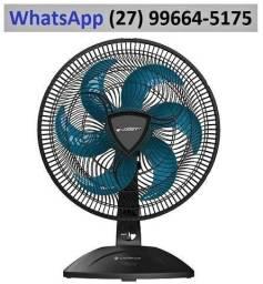 Ventilador Cadence Eros Supreme 40cm 110v