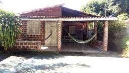 FZ145 - Casa na Ilha de Itaparica - Vera Cruz - 08 quartos