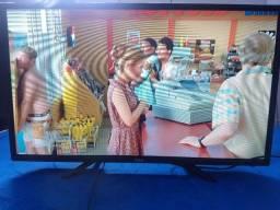 Tv Philco 32' tv digital não é smart