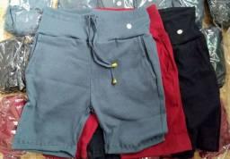 Shorts Ribana