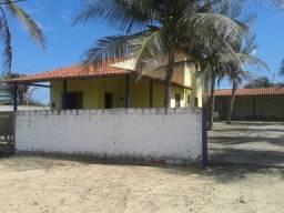 Excelente Casa. Praia De Atalaia Na Rua Do Rio Poty Hotel