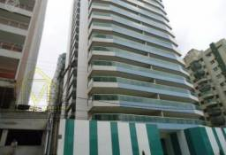 Apartamento 4 em Itapoã Ed. Mediterranean Tower Cód.: 8768L