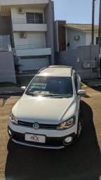 VW/ Saveiro Cross CD