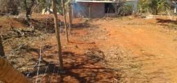 Lote Em Matens Leme 300m2 plano bairro Tiradentes