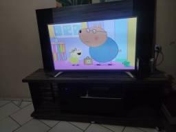 "Vendo Smart tv LG 49"""