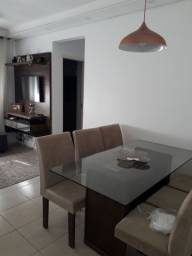 Apartamento Aluguel Ótima Localização