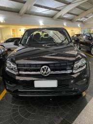 Volkswagen Amarok 2.0 4x4 CD Trendline