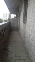 "Apartamento 02 dormitórios próximo metro vila prudente R$ 1300,00 ""aceita depósito"""