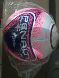Bola oficial de campo