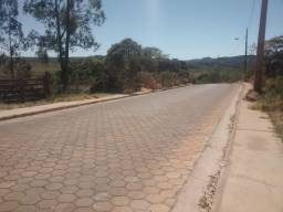 Lotes Estrada Real