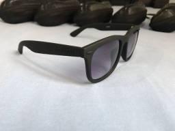 Óculos Havaianas Unissex Novo Pronta Entrega