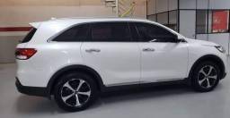 Vende-se KIA Sorento 2015 / 16 3.3 EX3 G27 - 110 mil Kms