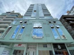 Apartamentos de 3 ou 4 Suítes a 300 metros do Mar, novo, nunca habitado em 60x