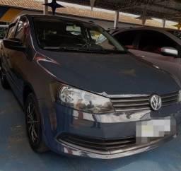 VW/ Gol g6 1.0