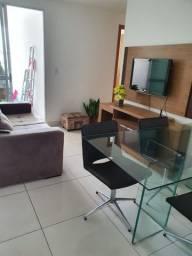 Apartamento 2 quartos Praia de Itaparica