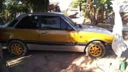 GM/Chevette DL