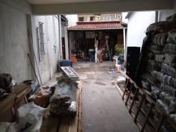RRC IMÓVEIS Aluga Casa 3/4 - 1 Suíte Umarizal