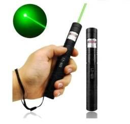 Caneta Laser Lt 403 na Promoção ( Entrega Facilitada)