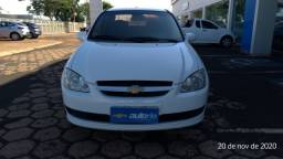 Chevrolet classic 2014/2015