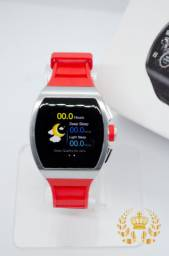Relógio m1