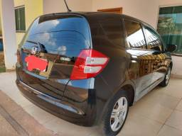 Honda fit 2011 , manual