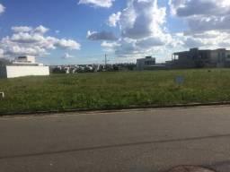 [VA] Lote no condomínio Damha (404 m²)/ quadra alta/ nascente/ plano