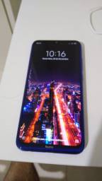 Vendo celular xiaomi 8 64gb