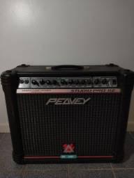 Amplificador de guitarra peavey studio pro (red stripe) n bandit