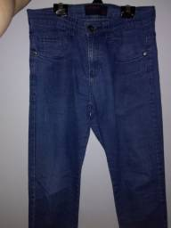 Calça Polo Wear Jeans (Masculino)