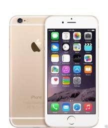 IPhone 6 Gold 16GB A1586 Vitrinie