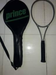 Duas Raketes de tênis