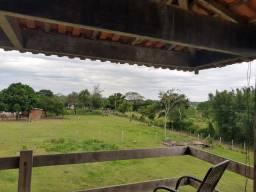Oportunidade sítio em Araruama